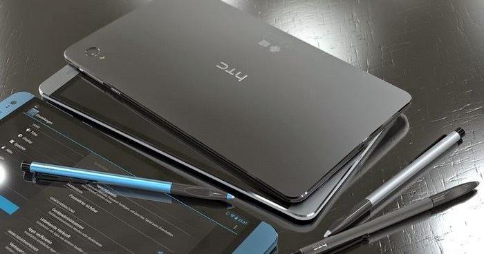 Nexus 9 Vs iPad Air 2