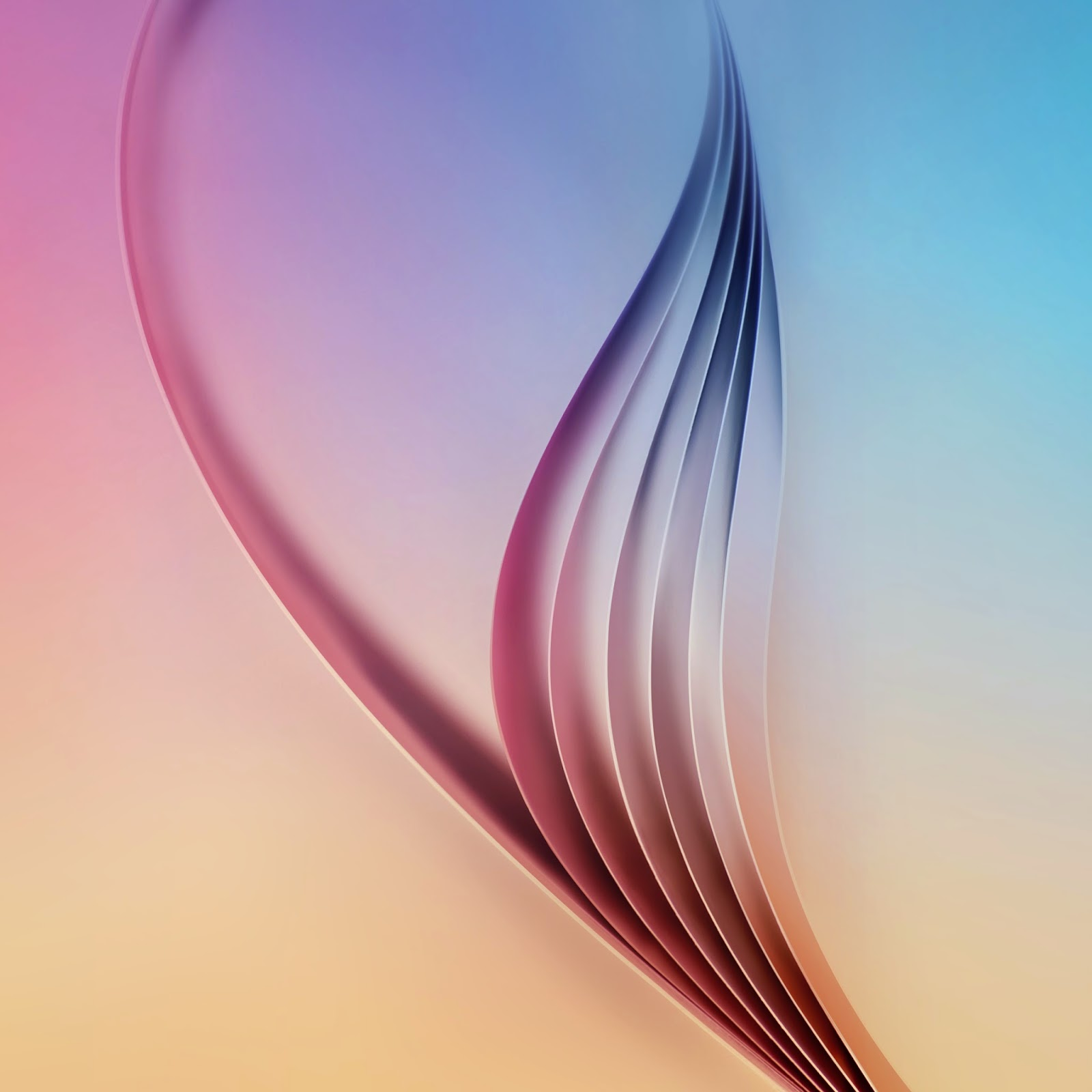 fonds d'écran Galaxy S6
