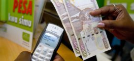 M-PESA : 99 % des parts de marché sur le Mobile Money au Kenya