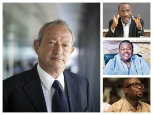 Top-10-Riche-Tech-Africains