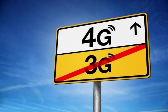 4G vs 3G