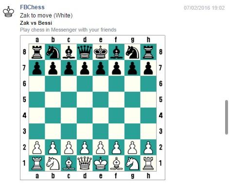 fb chess