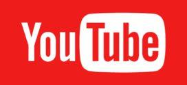 Extrayons des fichiers audio à partir de vidéos Youtube FLV en utilisant YouTube en MP3