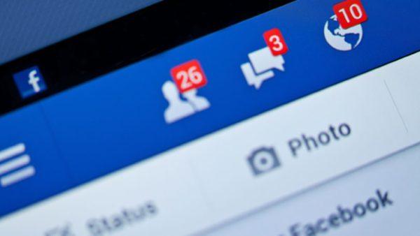 Ventes d'armes sur facebook