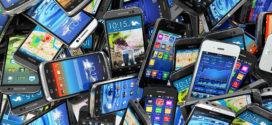 Les meilleurs mobiles 5G déjà en vente