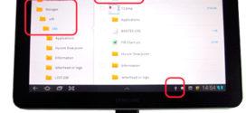 Astuces Mobiles : 10 utilisations d'un câble OTG sur android