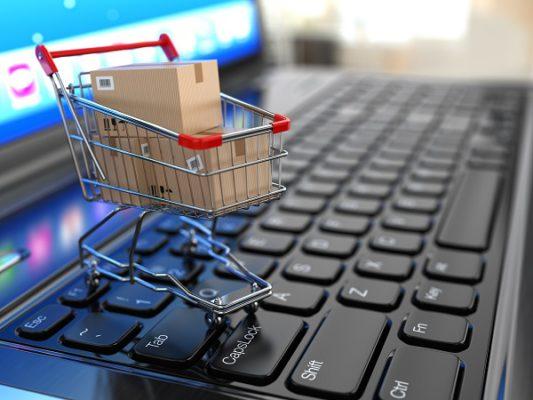 Les problèmes des sites de E-Commerce en Côte d'ivoire