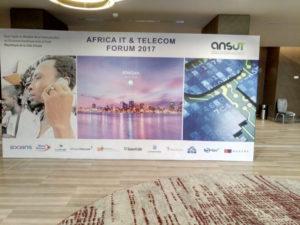 AIT Forum 2017