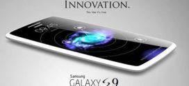 Mobile : Samsung Galaxy S9, S9 Plus déjà en développement sous les noms de code Star et Star 2