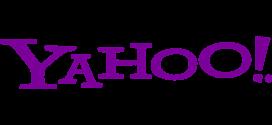 Yahoo abandonne Aviate launcher en mars prochain