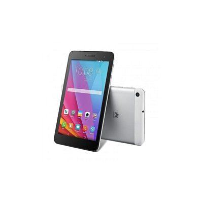 Tablette Huawei Mediapad