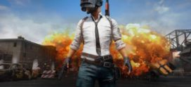 PUBG : Plus de 65 millions de copies vendues, sans compter les versions mobiles
