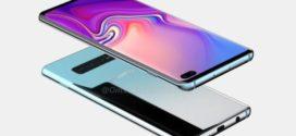 Samsung Galaxy S10 Plus : En savoir plus sur les spécifications
