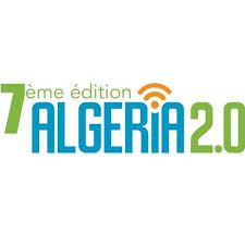Algeria 2.0