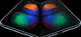 Samsung Galaxy Z Fold 3, plus léger avec son SoC Snapdragon 888