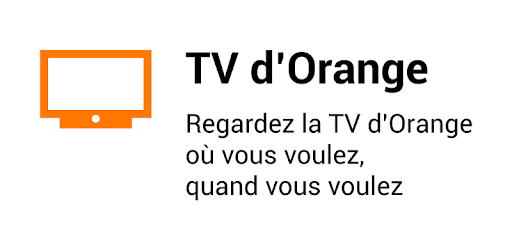 Orange TV - RTI
