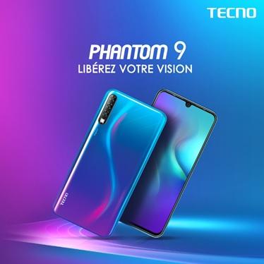 Phantom9