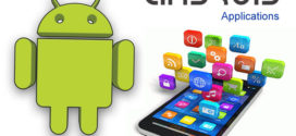 Android : 17 applications mobiles temporairement gratuites