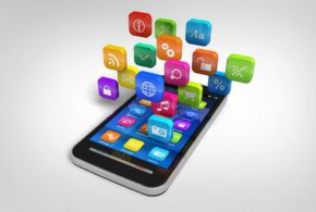 Android : 18 applications mobiles temporairement gratuites