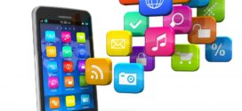 Android : 34 applications mobiles temporairement gratuites