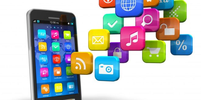 Android : 42 applications mobiles temporairement gratuites