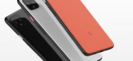 Pixel 4 XL : Le mobile se fait torturer dans ce test de durabilité