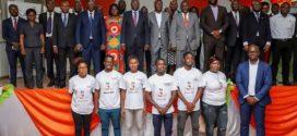 Côte d'Ivoire : Lancement de la deuxième édition du concours CivAgriHack 2019 ce jeudi 7 novembre 2019