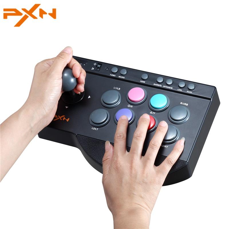 PXN 0082