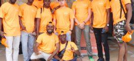 La startup fintech JULAYA leve 500k€ pour digitaliser les services financiers des marchands et pme en Afrique