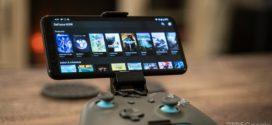 Geforce Now : Le cloud gaming pour tous par Nvida
