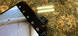 Infinix S5 Pro : #Photos et vidéos tests