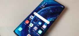 Oppo Find X2 Pro : Le mobile se fait démonterdans cette vidéo test