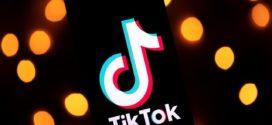 TikTok : Un milliard d'installations sur le Play Store