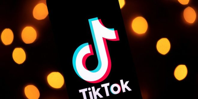 L'Inde bannit TikTok, CamScanner, WeChat et 56 applications chinoises populaires