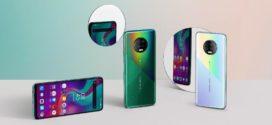 Infinix Note 7 : 5 Raisons de sauter sur le mobile