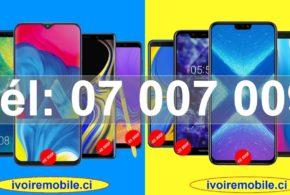 Ivoiremobiles:Votresite de e-commerce spécialisé en téléphone mobile et jeux vidéo