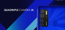 TECNO Mobile lance le SPARK 5 équipé de cinq caméras au rapport qualité prix imbattable