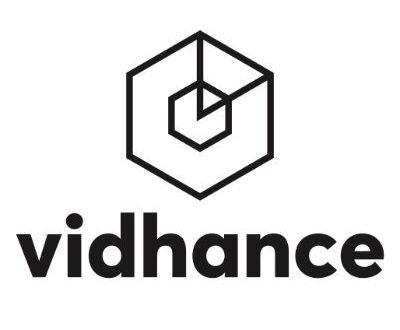 Mobile : Imint nouveau partenaire de Infinix avec la solution de stabilisation vidéo Vidhance