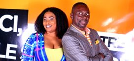 ENFRI TV : Lancement à Abidjan de la nouvelle Web TV