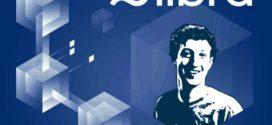 Infographie : Libra , la cryptomonnaie de Facebook en 5 min ?