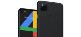 Mobile : Pixel 4a vs Pixel 3a , quoi de neuf ?