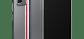 Samsung Galaxy Z Fold 2 : #Unboxing MKBHD