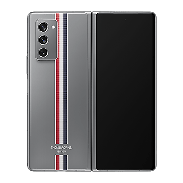 Galaxy Fold 2 5G