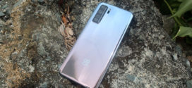 Huawei : Le Nova 7 SE devrait ressortir avec un SoC Dimensity 800U