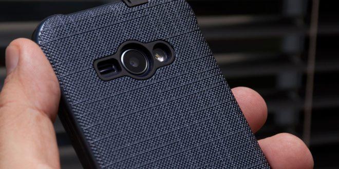 Comment choisir une bonne coque de protection pour smartphone?
