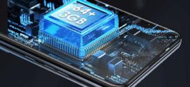 Tecno Spark 5 Pro : Découvrez pourquoi il faut absolument l'avoir