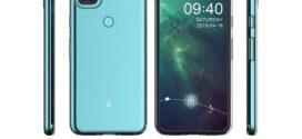 Google Pixel 4a : Test de durabilité du nouveau smartphone de Google