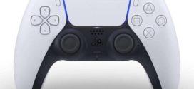 DualSense : Démontage de la manette de la PS5