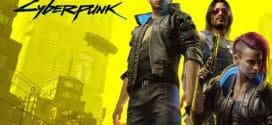 Cyberpunk 2077 : Unboxing de la boite massive du jeu
