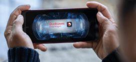 Qualcomm devrait lancer un nouveau SoC Snapdragon de la série 7xx en 2021